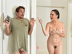 Mom Sex Videos