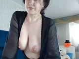 Russian Mature porn