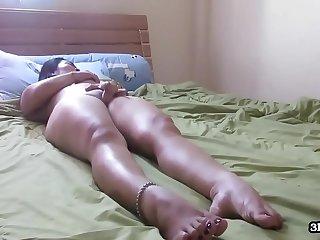Wife Having A Rub No Orgasm