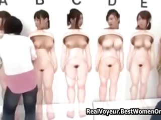 Japanese TV Sex Show Guess Naked Sisters And Mom RealVoyeur.BestWomenOnly.com <_ Part2 FREE Watch Here