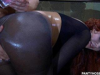 VГѓВdeos porno HD de hawt russian aged sex two