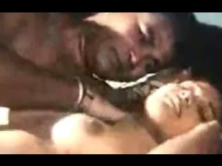 Arabic indian Blue Film Sex Scene