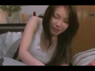 Japan housewife sex, Japan housewife fuck